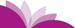 natura-rescue-flower.png
