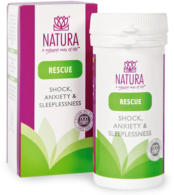 natura-rescue-tablets.png